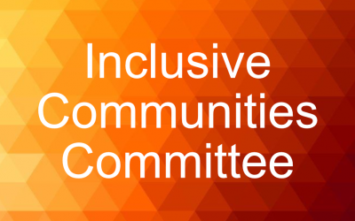 Grey Bruce Inclusive Communities